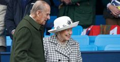 It is thought that the monarch, who will be 90 next year, may look to spend more time at her Scottish retreat Balmoral