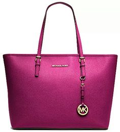 Michel Kors bag