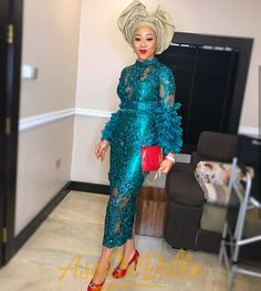 53 Edition of EsB TV - Shop From These New Aso ebi Lace style & African Print Trend Aso Ebi Lace Styles, African Lace Styles, Lace Dress Styles, African Lace Dresses, Latest African Fashion Dresses, African Print Fashion, African Clothes, Ankara Fashion, Ankara Styles