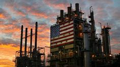 Baker Hughes reported that US oil rig count rose by 7 to 414 last week Oil Buz…