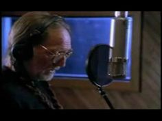 ▶ Willie Nelson The Warmth Of The Sun - YouTube