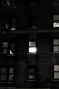 Greenwich Village, NYC by Craig Bagno - Bagnostian