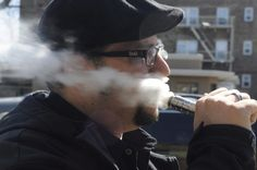 Canada's vaping industry challenges Quebec law restricting e-cigarette use   Toronto Star