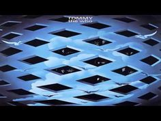 The Who - Tommy (Full Album) 1969 Tommy is the fourth studio album by the English rock band The Who a double album first released in May 1969. The album was mostly composed by guitarist Pete Townshend as a rock opera that tells the story about a deaf dumb and blind boy including his experiences with life and his relationship with his family. Music List: 1-Overture 00:00 2-It's a Boy 05:21 3-1921 05:59 4-Amazing Journey 08:48 5-Sparks 12:12 6-The Hawker (Eyesight To The Blind) 15:58…