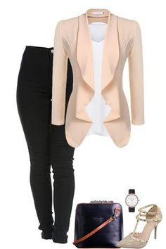 Work Fall — Outfits For Life A Trip Through My Sweater Drawer I wager like most girls I love clothes Fall Outfits For Work, Casual Work Outfits, Business Casual Outfits, Business Attire, Office Outfits, Work Casual, Simple Outfits, Office Attire, Business Chic