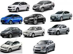 new car release dates 2013 australiaToyota New Car Model Toyota Cars 2013  New Toyota Models 2013