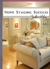 5 Reasons Why You Should Start A Home Staging Business Right Now - on our reading list @ www.homescapes-sd.com #staging