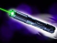Wicked Lasers Spyder 3 Krypton