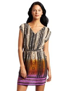 Charlie Jade Women's Carrie Dress $128.00