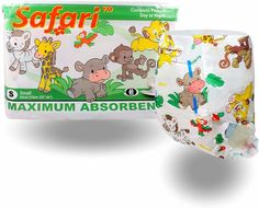 if you've been suffering from bladder issues or anything that causes urinary incontinence, wearing these best adult diaper is one of the best ways Strong Tape, Disposable Nappies, Urinary Incontinence, Age Regression, Laid Back Style, How Big Is Baby, Fun Prints, Toddler Boys, Safari