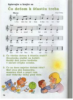 Activities For Kids, Kindergarten, September, Education, Children, Sheet Music, Toddlers, Boys, Kid Activities