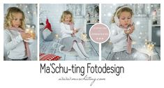 Christmas Mini Session 2017 Christmas Mini Sessions, Christmas Minis, Movies, Poster, Pictures, Christmas Time, 2016 Movies, Films, Posters