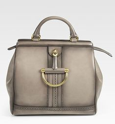 Gucci-Duilio-Horsebit-Top-Handle-Bag