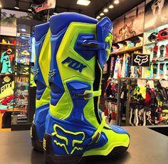I would wear them