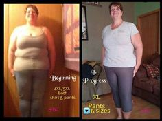 Meet  Rochelle. I have come so far with my Skinny Body Care Products. They are all Natural and I Lost 65 pounds and 6 pant sizes!  I went from RISK RANGE in Cholesterol, Diabetes and High Blood Pressure. Within 5 months of Skinny Fiber I was no longer in the RISK RANGE and now in NORMAL RANGE!!! January SBC came out with Skinny Body Max and I lost 22 pounds the first month!  Hiburn8 is the night time formula-   Say yes to YOU today www.mrsmcgraw.com