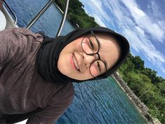 Suci Andini Hijab Smile From Bogor - Angel Hijaber Walk In Bathtub, Bed Bugs Treatment, Faucet Repair, Funeral Expenses, Auto Insurance Companies, Modern Ceiling, Bogor, Noel