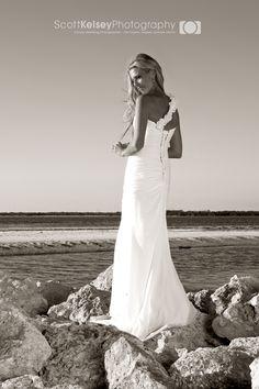 Sanibel-Trash-The-Dress-8