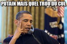 No i cant obama meme (http://www.memegen.fr/meme/53t1j4)