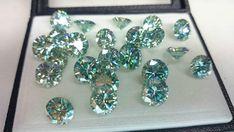 Certified-8-1mm-Light-Green-Moissanite-Genuine-Loose-Moissanite-VVS1-Clarity-Pass-Test-Fashion-Jewelry-Beads.jpg 1,000×563 pixels