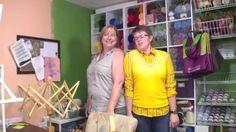 Ikea Craft Room Makeover 65 Craft Room Makeover Ideas Ikea Home tour Episode 105 5