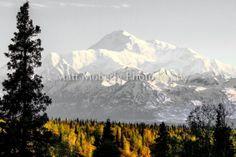 Create Alaska