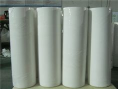 Silage Wrap from China Manufacturer Stretch Film, China, Candles, Plastic Wrap, Candy, Candle Sticks, Porcelain, Candle