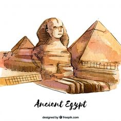 Cultural symbols of ancient egypt Ancient Egypt Hieroglyphics, Ancient Egypt Art, Ancient History, European History, Ancient Aliens, Ancient Artifacts, Ancient Greece, American History, Egypt Wallpaper