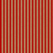flightschool_stripe_linen - holli_zollinger - Spoonflower