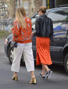 Die besten Streetstyles der Berlin Fashion Week #refinery29  http://www.refinery29.de/die-besten-streetstyles-der-berlin-fashion-week#slide-94  ...