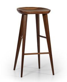 $ 460.00 Taburet Stool – Greige Design