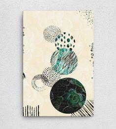 goodsigns51   #Canvas #uniquegifts #WallArt #artshopping  #creative #Art #figurative #sale #decoration