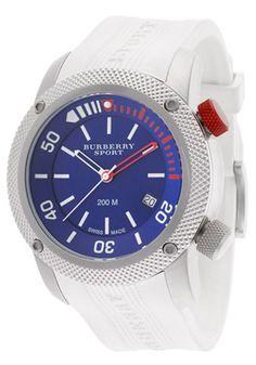 Burberry BU7722-SD Watch