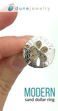 Princess Kylie Sterling Silver Wraparound Skulls Ring