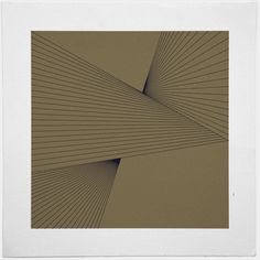 Geometry Love