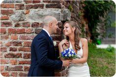 fotografo-matrimonio-civile-milano-028