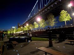 08_Race-St_Bay-Walk-and-Terrace-at-Night