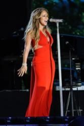 Mariah Carey 'Hated' Judging On 'American Idol'