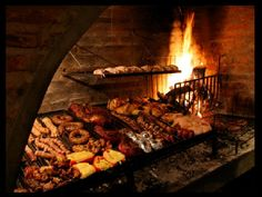 Argentine asado is a culinary tradition, art form, and favorite past time in Mendoza. Use thse fool-proof tips to create your very own Argentine barbeque!