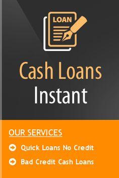Installment Loans For Badd Credit