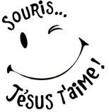 Bible Quotes, Bible Verses, Jesus Reigns, Sola Scriptura, Beatitudes, French Words, Walk By Faith, Quotes About God, Gods Love