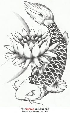 Through the thousand pictures on-line with regards to Koi Fish Tattoo, we picks the best selections with greatest image resolution simply for you, and this pictures is usually one of images selections inside our ideal images gallery with regards to Exclusive tattoo style ideas Koi...