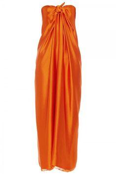 Sportmax Umes Dress, £530