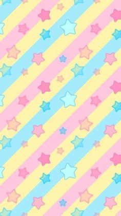 Chic Wallpaper Astonishing Useful Ideas: Shabby Chic House Lamps shabby chic porch french country.Shabby Chic Bedding Cath Kidston shabby chic mirror to get. Rainbow Wallpaper, Star Wallpaper, Kawaii Wallpaper, Colorful Wallpaper, Cool Wallpaper, Wallpaper Backgrounds, Iphone Wallpaper, Wallpaper Ideas, Gold Wallpaper Living Room