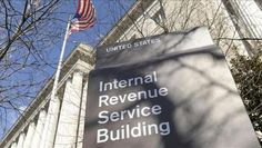 No IRS Audit for You This Year? Thank the Sequester - Video Dailymotion