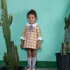 Fall Winter, Autumn, Kids Wear, Instagram, Summer Dresses, Fashion, Kids Fashion, Pictures, Bebe