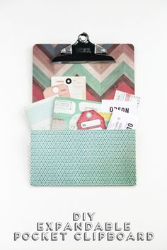 diy-expandable-pocket-clipboard-title-jpg