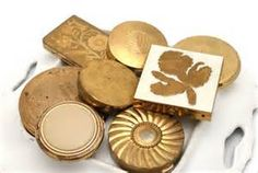 vintage compacts - - Yahoo Image Search Results