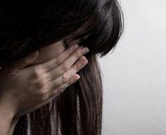 Já Pensou Em Aprender A Controlar a Ansiedade em 4 semanas?