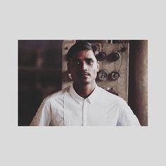 by Rajesh Pratap Singh, men's shirts