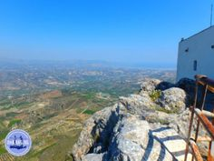 Kreta-der-sudlichsten-Insel-Griechenlands Island, Crete, Water, Outdoor, Europe, Greece, Summer, Gripe Water, Outdoors